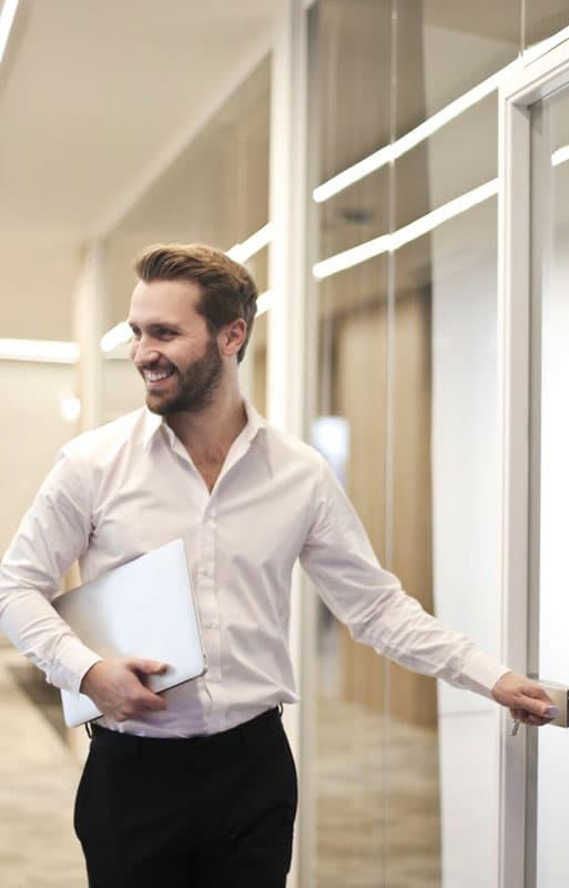 CRS Consultants Sales recruitment en coaching