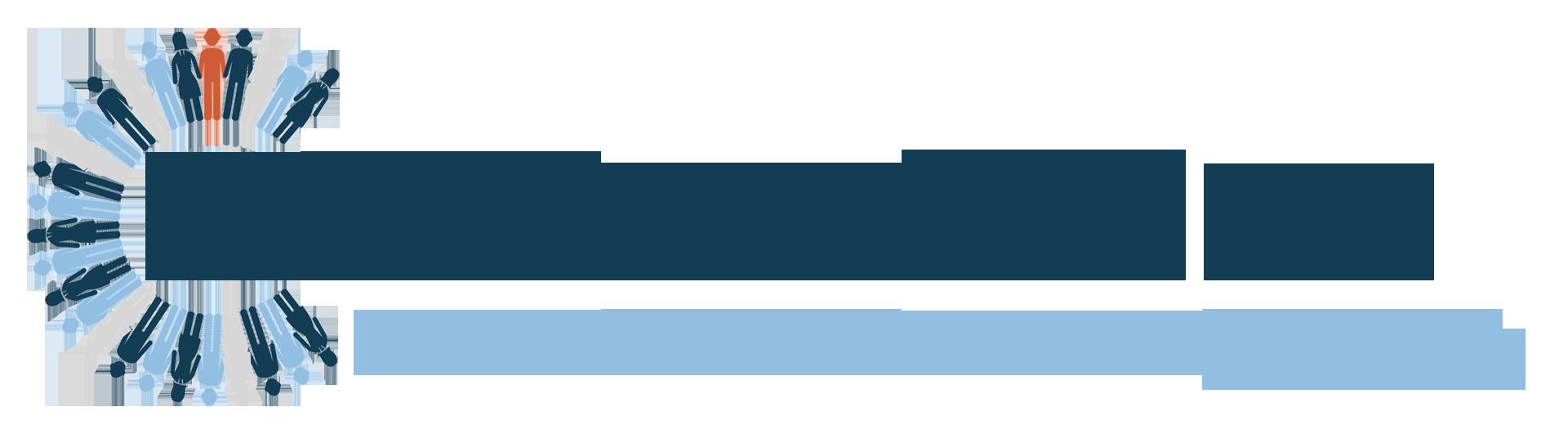 CRS Consultants logo doorzichtig