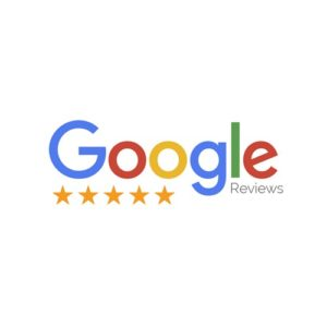 google review crs consultants sales recruitment