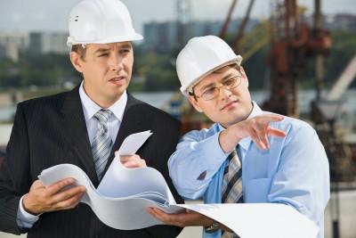 werving en selectie sales engineer