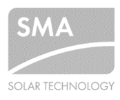 sales recruitment SMA
