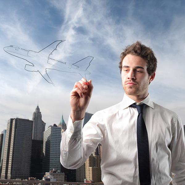 digitale sales leiders