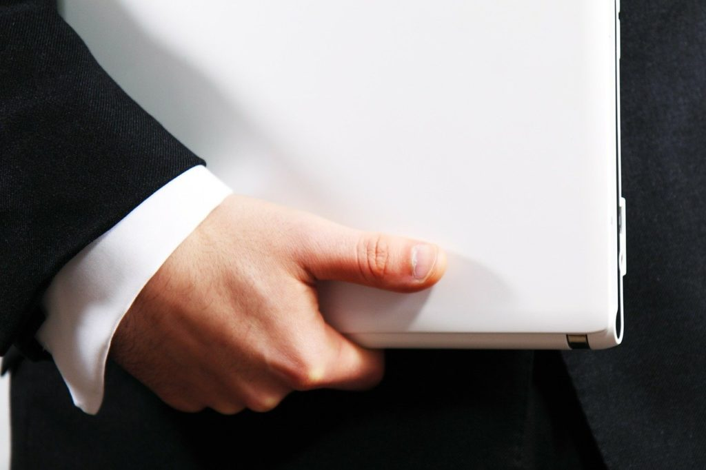 vragen voor een sales manager bij sollicitatie