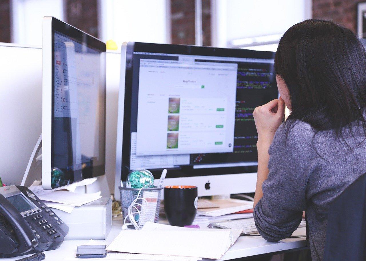customer success manager recruitment