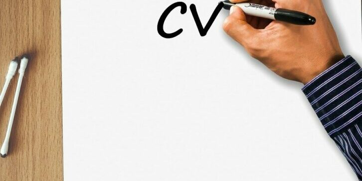 resume, cv, curriculum