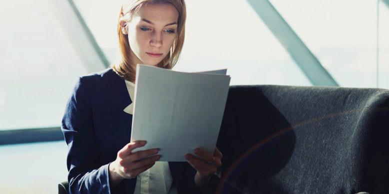 tips sales profielen vinden